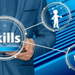 Skills Role For Income And Survival