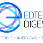ProTeen – A cool tool honoree for 21st Century skills solution