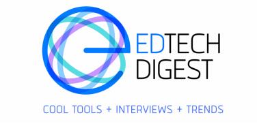 EdTech Digest